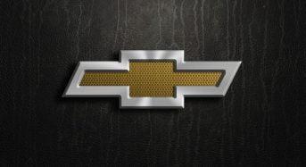 Recall do Chevrolet Onix, Prisma, Cobalt e Spin – Problema na Caixa de Fusíveis