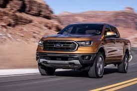 Melhores Carros da Ford