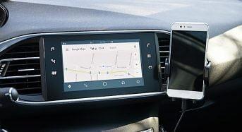 Android Auto – Novos Recursos e Design