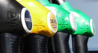 Transformar Motor a Gasolina em Flex com uso de Chip – Verdade ou Mentira?