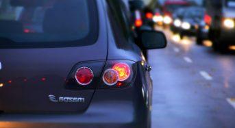 Novo Código de Trânsito Brasileiro – O Que Muda?