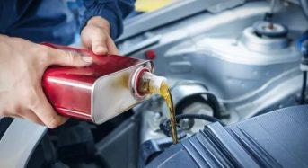 Aditivos para Radiador e Tanque de Combustível – Benefícios e Importância