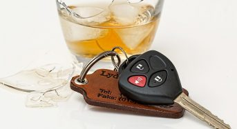 Motorista Alcoolizado que Causar Acidente deverá Ressarcir SUS