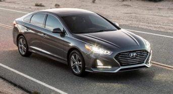Novo Hyundai Azera 2020 – Novidades, Mudanças e Preço