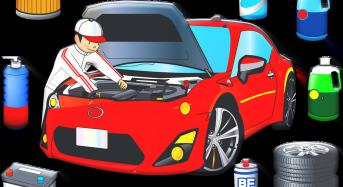 Viagem de Carro – Cuidados e Dicas de Manutenção