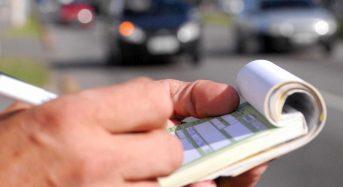 Como Recorrer de Multas de Trânsito do Detran e da PRF
