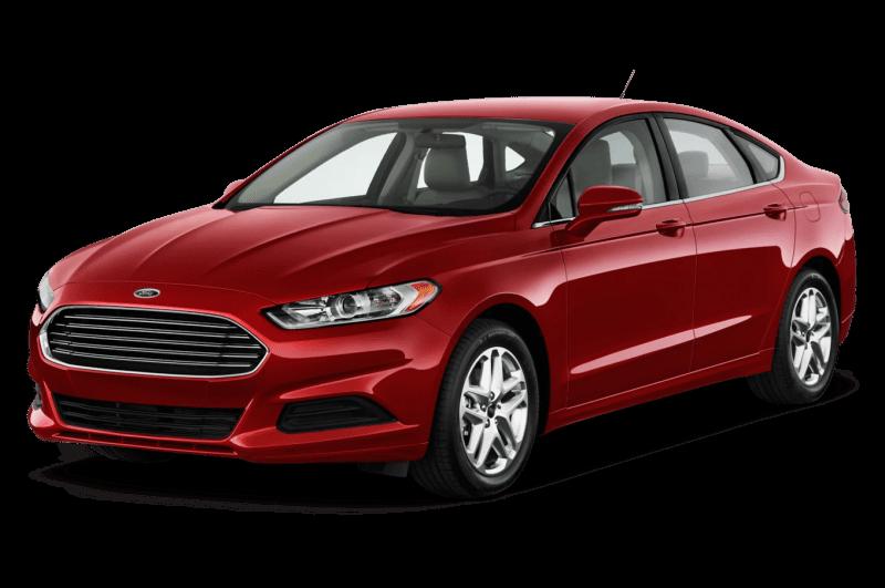Recall Ford Fusion 2015 – Problema nos Cintos de Segurança