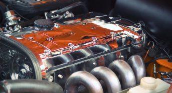 Motor Turbo – Como Cuidar e Dicas de Manutenção